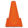 3M 3M™ Non-Reflective Safety Cone MMM 9012700001