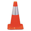 3M 3M™ Reflective Safety Cone MMM 90128R