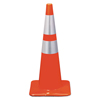 3M 3M™ Reflective Safety Cone MMM 90129R