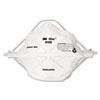 3M 3M VFlex™ Particulate Respirator N95 MMM 9105S