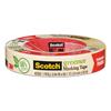 3M Scotch® Greener Masking Tape 2050 MMM 940389