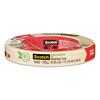 3M Scotch® Greener Masking Tape 2050 MMM 940390
