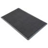 Mats: 3M Nomad™ 8500 Aqua Plus Wiper Matting