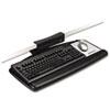 3M 3M Tool-Free Install Keyboard Tray MMM AKT65LE
