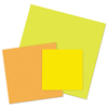 3M Post-it® Notes Super Sticky Big Notes MMM BN15