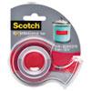 scotch magic: Scotch® Expressions Magic™ Tape
