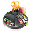 3M Post-it® Rotary Desk Organizer MMMC91