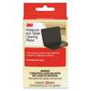 3M 3M Notebook Screen Cleaning Wipes MMMCL630