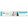 3M Post-it® Dry Erase Surface MMM DEF3X2