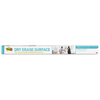 3M Post-it® Dry Erase Surface MMM DEF8X4