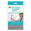 3M Post-it® Dry Erase Cleaning Cloth MMM DEFCLOTH