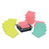 3M Post-it® Super Sticky Pop-up Dispenser Value Pack MMM DS330SSVA