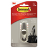 3M Command™ Metal Hooks MMM FC12BNES