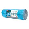 3M Scotch™ Flex  Seal Shipping Roll MMM FS1510