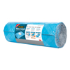 3M Scotch™ Flex & Seal Shipping Roll MMM FS1520