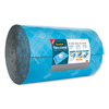 3M Scotch™ Flex & Seal Shipping Roll, 1/RL MMM FS15200