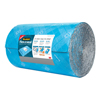 3M Scotch™ Flex & Seal Shipping Roll MMM FS1550