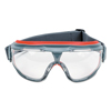 IV Supplies Disinfection: 3M™ GoggleGear™ 500 Series Safety Goggles with Scotchgard™ Anti-fog Technology