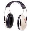 3M 3M™ Peltor™ OPTIME™ 95 Low-Profile Folding Earmuffs MMM H6FV