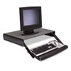 3M 3M Adjustable Keyboard Drawer MMM KD95CG