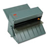 "3M Scotch® Heat-Free 12"" Laminating Machine MMM LS1000VAD"