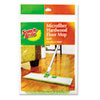 Ring Panel Link Filters Economy: 3M Floor Mop Refill