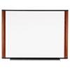3M 3M Widescreen Melamine Dry Erase Board MMM M4836MY