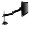 platforms stands and shelves: 3M™ Swivel Monitor Arm