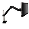 3M 3M™ Easy-Adjust Monitor Arm MMM MA240MB