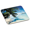3M 3M Scenic Foam Mouse Pad MMM MP114YL