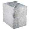 3M 3M High-Capacity Maintenance Sorbent Pad MMM MPD1520DD