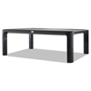 3M 3M Adjustable Monitor Stand MMM MS85B