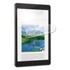 3M 3M™ Anti-Glare Screen Protector MMM NVAG830864