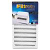 3M Filtrete™ Air Cleaning Replacement Filter MMMOAC200RF