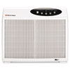 3M 3M Office Air Cleaner MMM OAC250