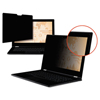 privacy screen: 3M Touch Compatible Privacy Filter