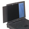 3M 3M Blackout Netbook/Notebook/LCD Privacy Filter MMM PF141W