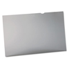 3M 3M Frameless Notebook/Monitor Privacy Filters MMM PF154W1B