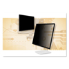3M 3M™ Frameless Notebook/Monitor Privacy Filters MMM PF270W9