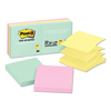 3M Post-it® Pop-Up Note Refills MMMR330AP