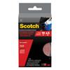 3M Scotch™ Extreme Fasteners MMM RF6740