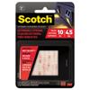 3M Scotch™ Extreme Fasteners MMM RFD7020
