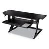 3M 3M™ Precision Standing Desk MMM SD70B