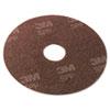 3M Scotch-Brite™ Industrial Surface Preparation Pad MMM SPP13