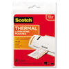 3M Scotch® Laminating Pouches MMM TP590220