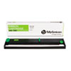 Genicom TallyGenicom 062471 Ribbon, Black MMT 062471