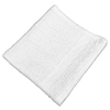 Monarch Brands Basic Collection- 12x12 .75LB Washcloth MNB BASIC-1212-.75