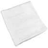 Monarch Brands Basic Collection- 16x27 2.75LB Hand Towel MNB BASIC-1627-2.75