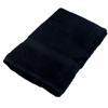 Textiles: Monarch Brands - TRUE Color 25 x 52 Ring Spun 10.5LB Bath Towel, 1 Dozen