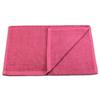Monarch Brands 16 x 28 Bleach Safe 3LB Stylist Towel, 1 Dozen MNB BB-1628-3BUR